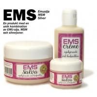 EMS Serien