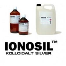 Ionosil KS